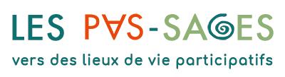 Association Les Pas-Sages vers des lieux de vie participatifs